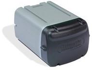 Numatic Batterij Accustofzuigers Lithium Ion 36V