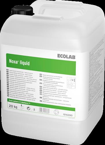 Ecolab Noxa Liquid, 20 kg