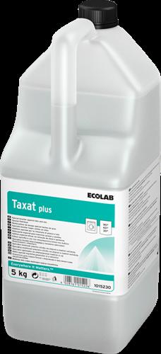 Ecolab Taxat Plus, 4 x 5 kg