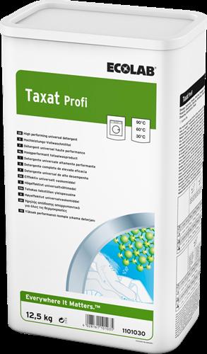 Ecolab Taxat Profi, 12,5 kg