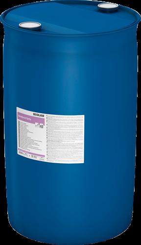 Ecolab Bendurol Forte - Vloerstripper, 200 L