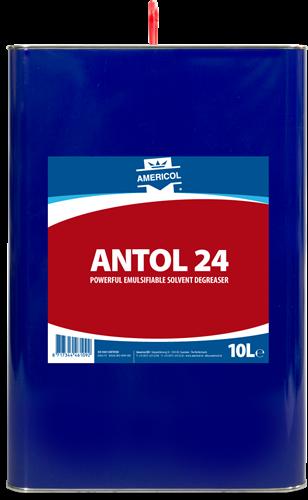 Americol Koudontvetter Antol 80, 10 L