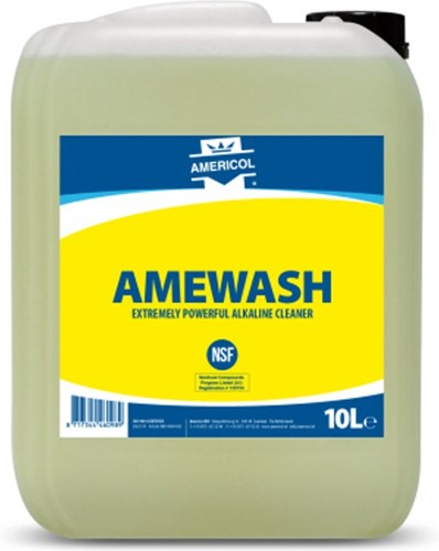 Americol Amewash 10 L