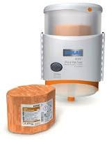 Ecolab Apex dispenser voor Pot & Pan Soak