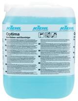 Kiehl Optima - Oppervlakte en Glasreiniger, 10 L