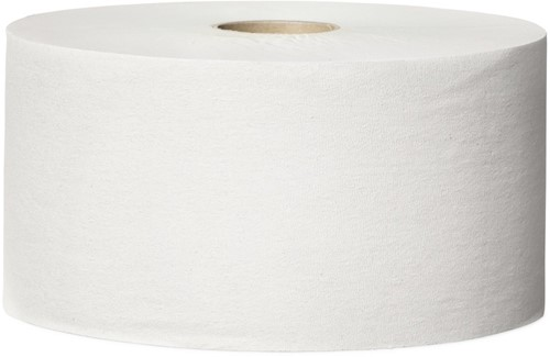 Tork Jumbo T1 Toiletpapier (120160)-2