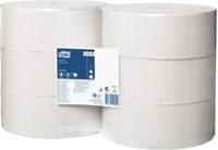 Tork Jumbo T1 Toiletpapier (120160)