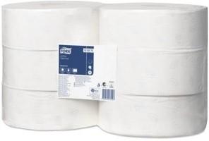 Tork Jumbo T1 Toiletpapier (120272)