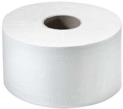 Gejoma Basic Mini Jumbo Toiletpapier 12 x 170 m (120278)