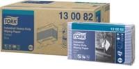 Tork Industrieel Heavy-Duty Poetspapier (130082)