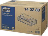 Tork Extra Zachte Tissues Wit-3