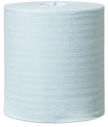 Tork Low-Lint Cloth Bucket Roll (190491)-3
