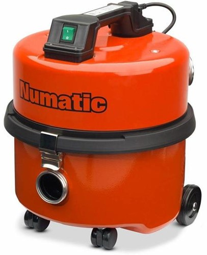 Numatic NQS-250 Kit B12 Roetstofzuiger