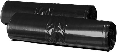Tork Afvalzakken Bin Liner, 5 L (204040)