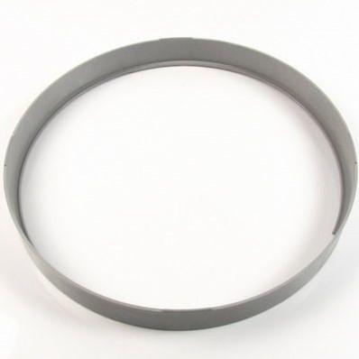 Numatic Spat Ring TT(B) 345(0)/4045