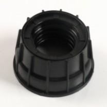 Numatic Slang Wartel 32 mm