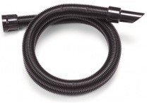 Numatic Nuflex Slang 38mm 2,5 m