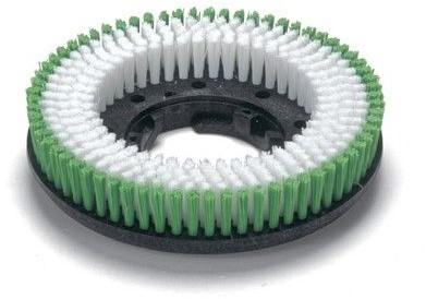 Numatic Polyscrub schrobborstel 280 mm