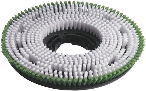 Numatic Polyscrub schrobborstel 370 mm