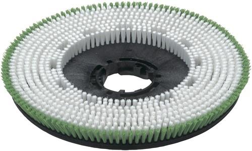 Numatic Polyscrub schrobborstel 550 mm
