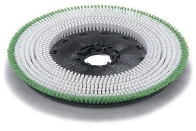 Numatic Polyscrub schrobborstel 650 mm