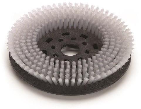 Numatic Nyloscrub schrobborstel 300 mm octo
