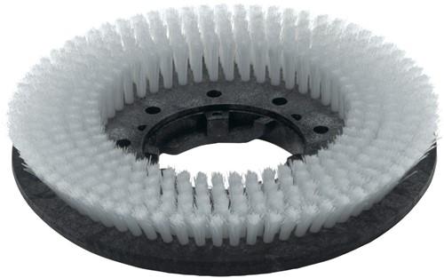 Numatic Nyloscrub schrobborstel 330 mm