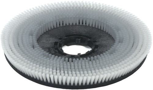 Numatic Nyloscrub schrobborstel 550 mm
