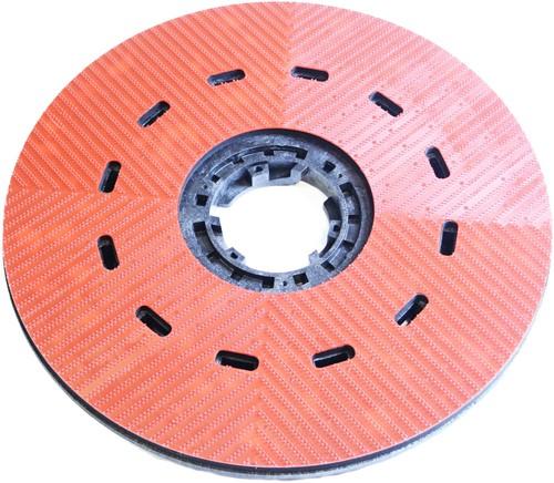 Numatic Nuloc padhouder 500mm