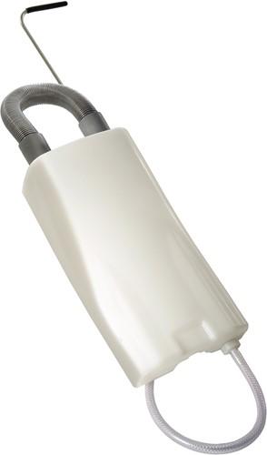 Numatic Vloeistoftank 6 liter NLL - HLL