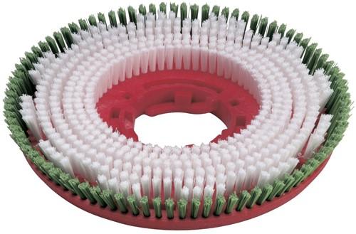 Numatic Polyscrub schrobborstel 400 mm