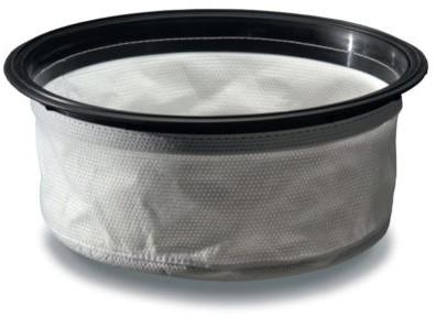 "Numatic Primair TriTex filter 12"" (Compact/160 modellen)"