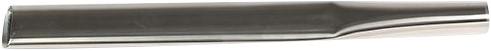 Numatic 38 mm spleetzuiger 610 mm RVS
