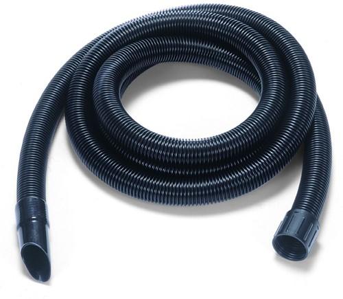 Numatic 51 mm Nuflex slang 2,5 meter