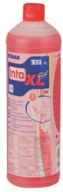 Ecolab Into XL Fresh - Sanitairreiniger, 12 x 1 L