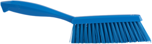 Vikan Handveger, Medium, 330mm, Blauw