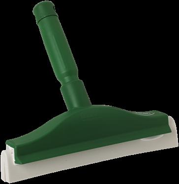 Vikan Klassieke Handtrekker Foam Rubber, Groen