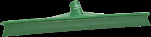 Vikan Ultra Hygiëne Vloertrekker, 50cm, Groen
