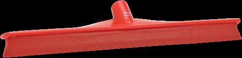 Vikan Ultra Hygiëne Vloertrekker, 50cm, Rood
