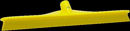 Vikan Ultra Hygiëne Vloertrekker, 50cm, Geel