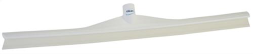 Vikan Ultra Hygiëne Vloertrekker, 70cm, Wit