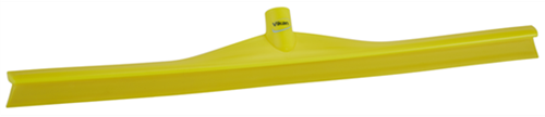 Vikan Ultra Hygiëne Vloertrekker, 70cm, Geel