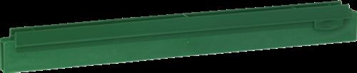 Vikan Cassette, Hygiëne Vloertrekker, 40cm, Groen