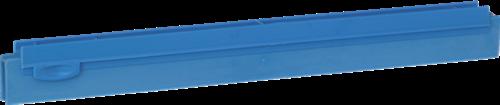 Vikan Cassette, Hygiëne Vloertrekker, 40cm, Blauw