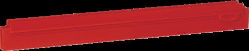 Vikan Cassette, Hygiëne Vloertrekker, 40cm, Rood