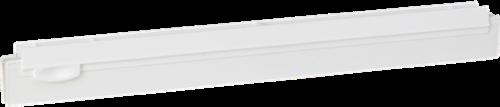 Vikan Cassette, Hygiëne Vloertrekker, 40cm, Wit