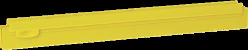 Vikan Cassette, Hygiëne Vloertrekker, 40cm, Geel