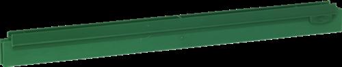 Vikan Cassette, Hygiëne Vloertrekker, 50cm, Groen