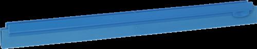 Vikan Cassette, Hygiëne Vloertrekker, 50cm, Blauw