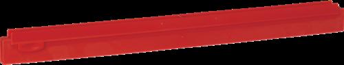 Vikan Cassette, Hygiëne Vloertrekker, 50cm, Rood